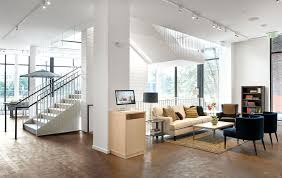 Room And Board Interior Design Modern Furniture Store In Boston Room Board Modern