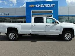 2018 chevrolet 3500 for sale. perfect for 2018 chevrolet silverado 3500hd ltz summit white randolph oh and chevrolet 3500 for sale v