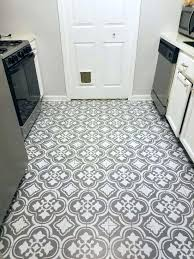 patterned linoleum flooring how to paint linoleum flooring funky lino flooring ireland