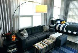 Bachelor Pad Furniture Bachelor Bedroom Sets Bachelor Pad Bedroom Furniture Cool  Bachelor Pad Furniture Classy Design