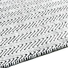 black and white chevron rug black and white area rugs black and white rug rug black black and white chevron rug