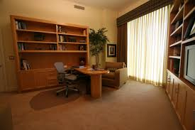 Most Beautiful Penthouse Interiors Decobizzcom