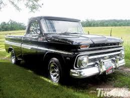 1962 chevrolet c10, 1965 chevrolet pickup, 1964 chevrolet pickup 1962 Chevy Truck Wiring Diagram Free 1962 Chevy Truck Wiring Diagram Free #36 1963 Chevy Truck Wiring Diagram