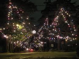 Ventura Tree Lighting 2017 Christmas Tree Lane Wikipedia