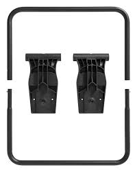 car seat adapter city tour lux for chicco