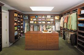 custom closets custom closets cayman islands