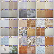 ... Marvelous Bathroom Floor Tile Prices Tiles Design And Price Regarding  Warm Bedroom Idea ...