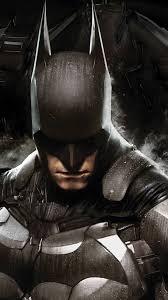 Disfruta de los siguientes 66 fondos de pantalla de batman para tu móvil o escritorio. Batman Wallpapers For Phone Fitrini S Wallpaper