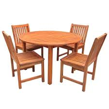 round table with 4 chairs garden bistro table 4 chairs