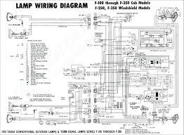 wiring diagram for 1999 dolphin motorhome best secret wiring diagram • ford e 350 fuel wiring diagram egr wiring diagram for you u2022 rh atesgah com 30 amp rv wiring diagram fleetwood motorhome wiring diagram