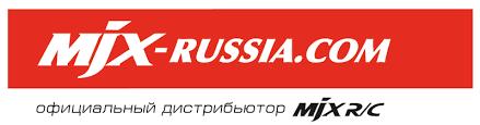 <b>MJX</b>-RUSSIA.COM - интернет-магазин <b>радиоуправляемых</b> ...