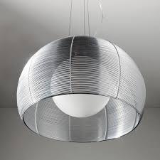 modern ceiling lamp shades designer light designs 1