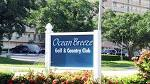 Demolitions to make way for new public golf course in Boca - Sun ...