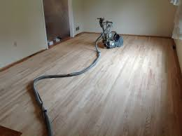 them pop with a sleek new surface for your hardwood floors call us today at 724 263 5146 to schedule an appointment for hardwood floor installation