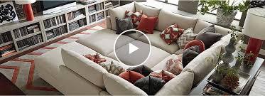 bassett furniture logo.  Bassett See All Of Beckhams Sectional Sofa Options Bassett Furniture Bassett  Furniture Catalog House Interiors For Logo
