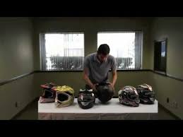 How To Measure Your Head For Helmets By Iv2 Helmets