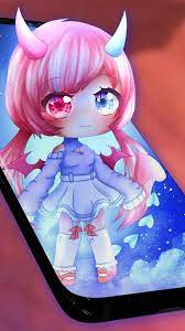 Gacha Life Cool Anime Wallpaper for ...