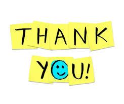 Happy National Employee Appreciation Day Bare International