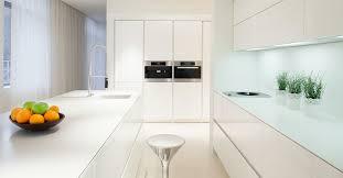 Splashback White Kitchen Kitchen Designs Kisk Kitchens Gold Coast