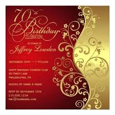 Tupperware Party Invitations Best Birthday Party Invitations Images On Birthdays Invitations Red