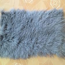 uk mongolian sheepskin rug australia