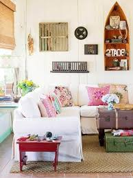 cute living rooms. Cool Cute Living Room Rooms A
