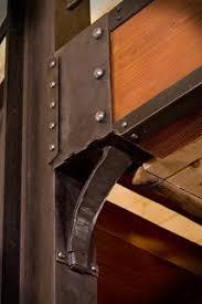 wood beam brackets. Unique Brackets Wood Beams Brackets And Beam