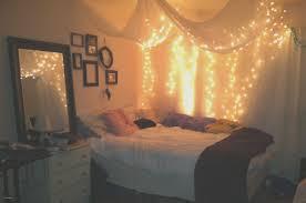 best bedroom lighting. Fairy Lights Bedroom Ideas Lovely Diy Light Decor Bed . Best Lighting U