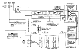 r32 gtst skyline wiring diagram wiring diagrams and schematics r33 skyline stereo wiring diagram diagrams and schematics