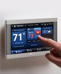 trane ac thermostat. tallahassee thermostats trane ac thermostat e