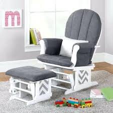 rocking chair rockers replacements glider chair replacement cushions for glider rocking chairs glider cushions for glider