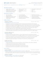 Trainer Resume Sample Checking The Novelty Of The Thesis Subject Research Guides 98