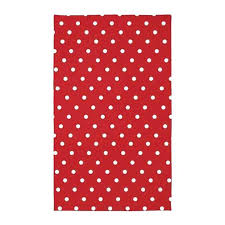red polka dot rug red and white area rug best of red and white polka dot