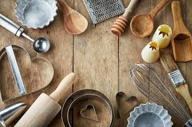 kitchen utensils images. Kitchen Utensils \u0026 Tools Images