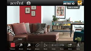 contemporary room paint virtual room fw mgyig 6 d 15 h 900 magnificent mitre 10 wall for virtual room i