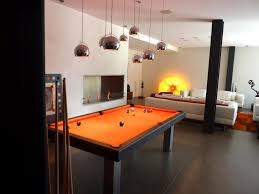 Nottage Design Pool Table Price Loft Designer American Pool Table Sam Leisure