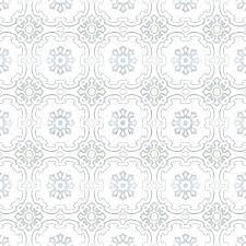 vintage floor tiles vintage floor tile vintage style floor tile pattern texture and background stock vintage vintage floor