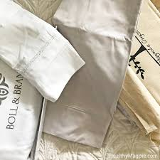 boll and branch sheets amazon. Interesting Amazon Picture And Reviews Comparison Of Boll U0026 Branch 100 Organic Cotton Sheets  Vs Magnolia Organics And Sheets Amazon S
