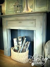 faux wood beam fireplace mantels faux wood beam fireplace mantels faux wood fireplace mantels view photos