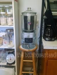Berkey Water Filter Stand Picsart1449684973421 Copyjpg Berkey