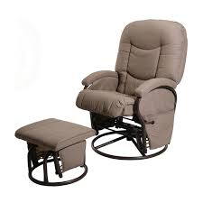 nursing chair nursing chair glider used rocking chairs for