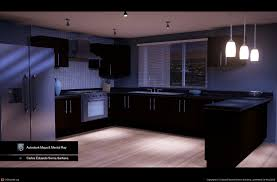 Kitchen Night Lights Similiar Kitchen Night Lights Keywords