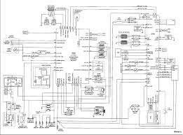 fisher plow wiring diagram 2001 gmc wiring diagram fisher plow wiring diagram 2001 gmc