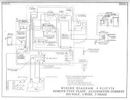 onan generator wire diagram control board operation emerald wiring
