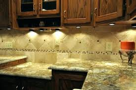 Kitchen countertop and backsplash ideas Marble Granite Backsplash Ideas Granite Ideas Kitchen Granite Granite And Tile Ideas Eclectic Kitchen Granite And Ideas Nueveideascom Granite Backsplash Ideas Nueveideascom