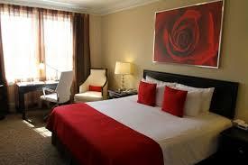 Delightful Sample Picture Of Luxury Bedroom Design For Hotel Artmore Hotel Atlanta
