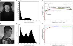 Inferring Master Painters' Esthetic Biases from the ... - Frontiers