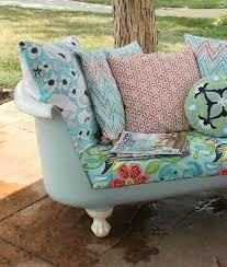 furniture makeovers. Furniture Makeovers E
