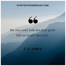 Quotes For Someone Who Passed Away Adorable 48 Helpful Death Quotes On The Ways We Grieve Everyday Power