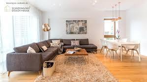 living room floor lamps mid century lamp target brightest led modern lighting unusual uk